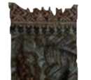 Ahemmusa Tribe