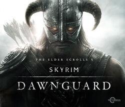 Dawnguard.jpg