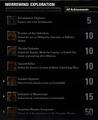 Morrowind Exploration Achievements.png