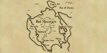 File:Red mountain.jpg