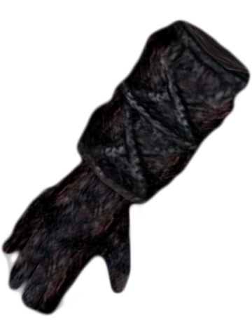 File:Snow Wolf Gauntlet.png