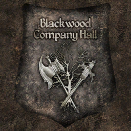 File:TESIV Sign Blackwood Company Hall.png