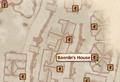 Baenlin'sHouseMap.png