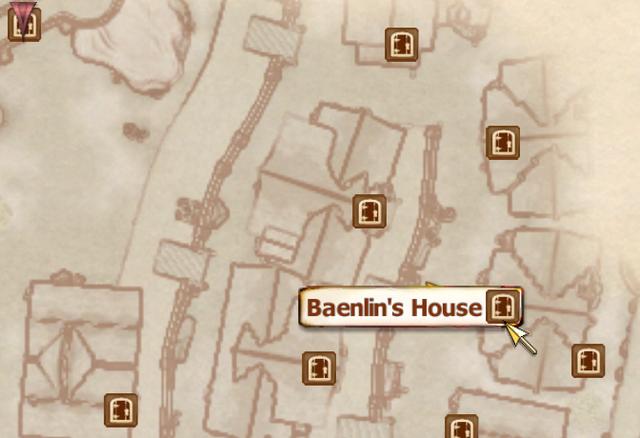 File:Baenlin'sHouseMap.png