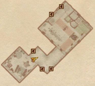 File:Battlehorn Castle East Wing.jpg