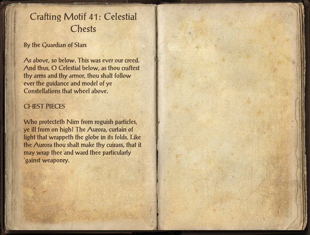 File:Crafting Motifs 41, Celestial Chests.png