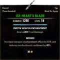 Ice-Heart's Blade.png