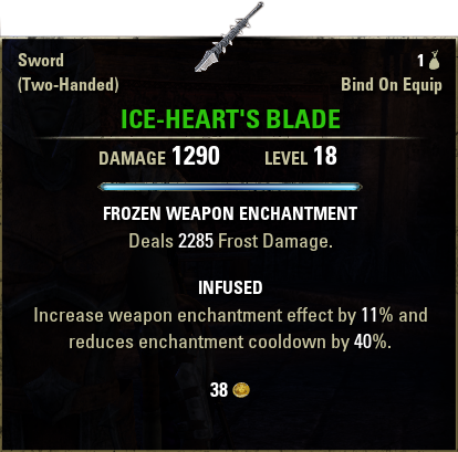 File:Ice-Heart's Blade.png
