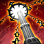 File:Pelinerrif Insurgent Achievement Icon.png