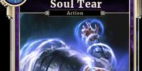 Soul Tear (Legends)