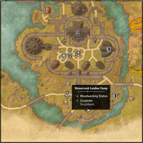 File:Stonecrush Lumber Camp Map.png