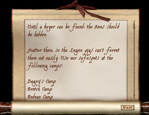 File:Undelivered Letter (Orrery).png