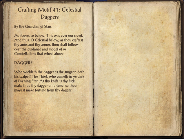 File:Crafting Motifs 41, Celestial Daggers.png