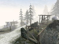 Raven Rock Development - Phase 2.png