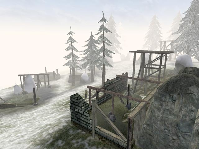 File:Raven Rock Development - Phase 2.png
