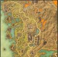 Uveran Map Location.png