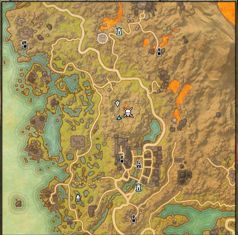 File:Uveran Map Location.png