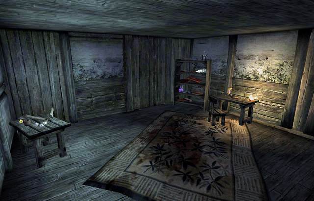 File:Sundercliff Watch Commune InsideDrothan'sQuarters.png