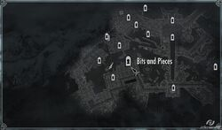 Bits and pieces map Skyrim.jpg