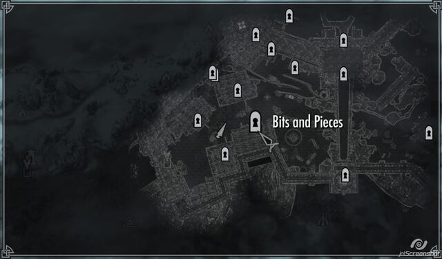 File:Bits and pieces map Skyrim.jpg
