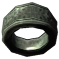 Calcelmos Ring.png