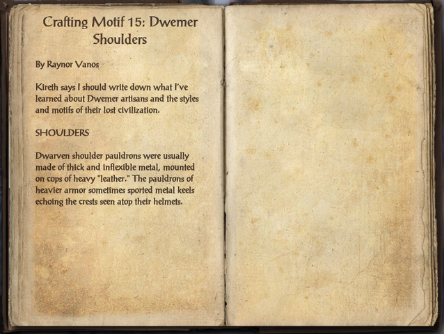 File:Crafting Motifs 15, Chapter 12, Dwemer Shoulders.png