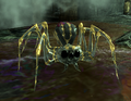 Oil Spider.png
