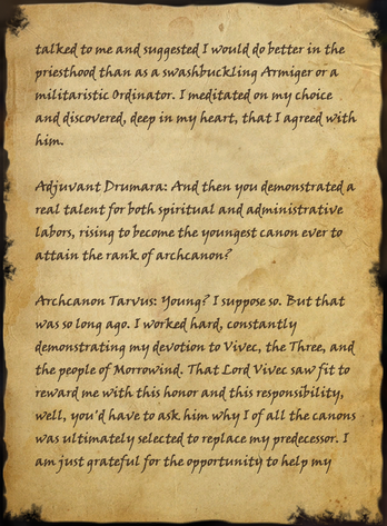 File:Archcanon Tarvus Interview 3 of 7.png