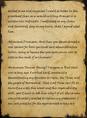 Archcanon Tarvus Interview 3 of 7.png