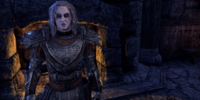 Majorn the Ancient