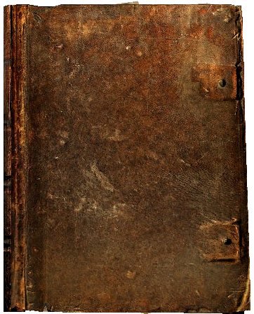File:Old Tome.png
