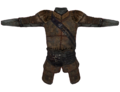 Leather Cuirass (Oblivion).png