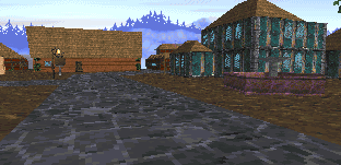 File:Midwell (Daggerfall).png