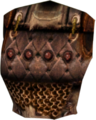 NordicfurcuirassMorrowind.png