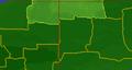 Deercroft map location.png