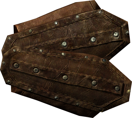 File:Imperial light bracers.png