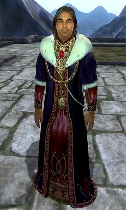 Martin Septim Royal Robe.png