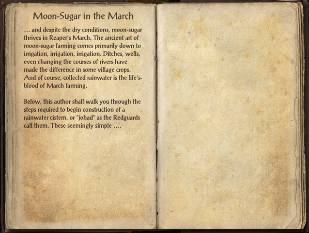 File:Moon-Sugar in the March.png
