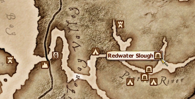 File:Redwater Slough Maplocation.png