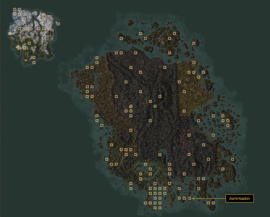 File:Ashirbadon World Map.png