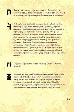 File:Dwarven lore 03.jpg