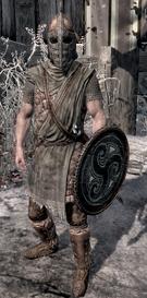 Hjaalmarch Guard.png