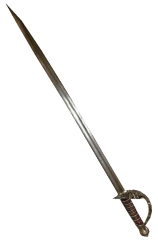 File:MW Steel Saber weapon.png