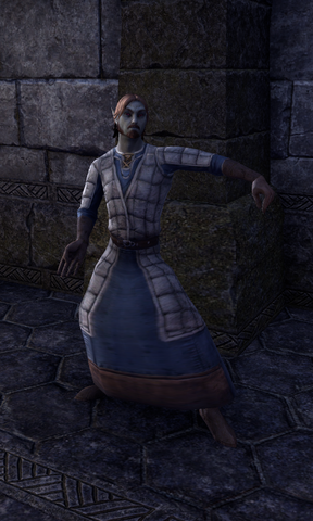File:Muriil Othreloth.png