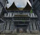 Summitmist Manor