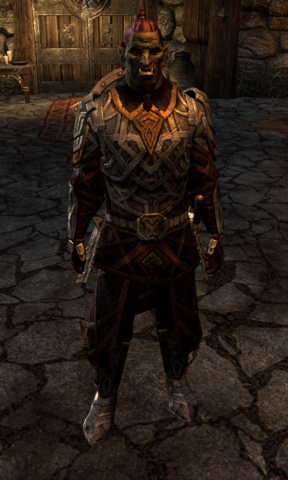 File:Chief Abzug.png