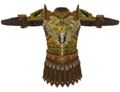 Imperial Dragon Cuirass.png