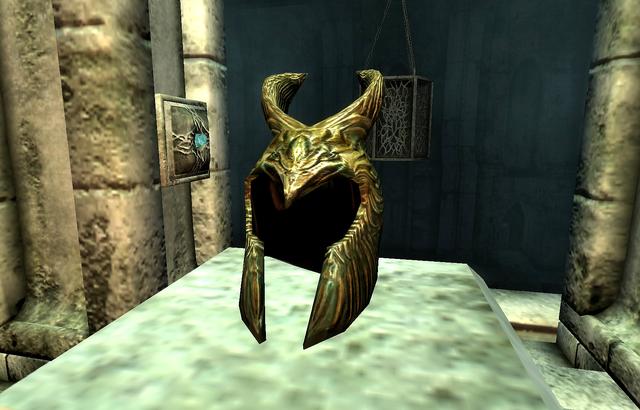 File:Ancient Elven Helm.png