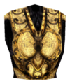 Indoril Cuirass MW.png