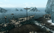 Northshore Landing